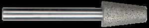МГГ К12